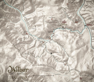 Hiking_map[1]