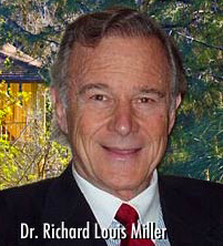 dr_richard_miller