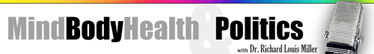 mindbodyhealthpolitics-logo