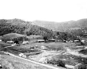 Sulphur Creek sc21068