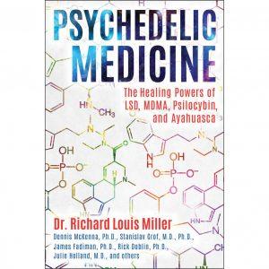 Dr. Miller Book Signing @ Wilbur Hotsprings